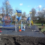 Early Years Play Area Experts in Ardmore 9