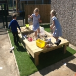 Early Years Play Area Experts in Ardmore 3