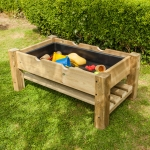 Early Years Play Area Experts in Leicestershire 4